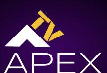 ApexTV Exposed