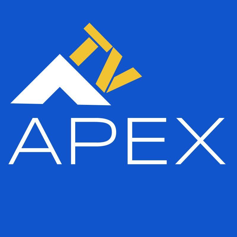 ApexTV